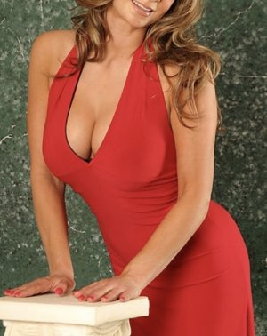 Ketty escorts in Ashburn Virginia