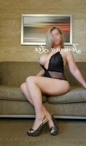 Saidia escorts service in Grove City Pennsylvania and sex parties